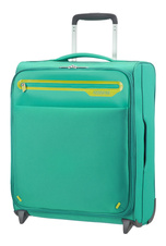 American Tourister UPRIGHT 50/18 - LIGHTWAY