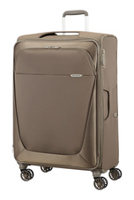 Samsonite SPINNER 78/29 EXP - B-LITE 3