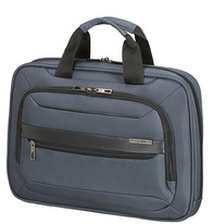 Brašna pro notebook Samsonite Vectura EVO SHUTTLE BAG 15.6""