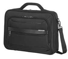 Brašna pro notebook Samsonite Vectura EVO OFFICE CASE 15.6""