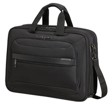 Brašna pro notebook Samsonite Vectura EVO LAPTOP BAILHANDLE 17.3""