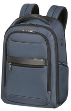 Batoh na notebook Samsonite Vectura EVO LAPTOP BACKPACK 15.6""