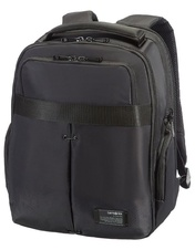 "Samsonite LAPT. BACKP. 13""-14"" EXP - CITYVIBE"
