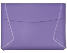 "Samsonite MACBOOK AIR 11"" SLEEVE - THERMO TECH"
