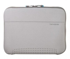 Pouzdro na notebook Samsonite Laptop Sleeve XXS Aramon2