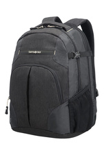 Samsonite REWIND LAPTOP BACKPACK M EXP