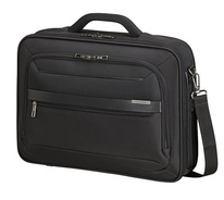 Brašna pro notebook Samsonite Vectura EVO OFFICE CASE PLUS 17.3""