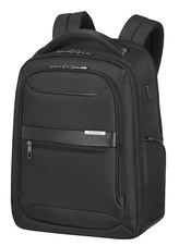 Batoh na notebook Samsonite Vectura EVO LAPTOP BACKPACK 14.1""