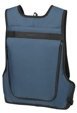 Batoh na notebook Samsonite Hull BACKPACK SLEEVE 15.6""