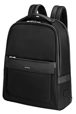 Dámský batoh na notebook Samsonite Zalia 2.0 Backpack 14.1""