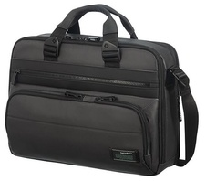 "Samsonite Cityvibe 2.0 LAPT BAILHANDLE 15.6"" EXP"