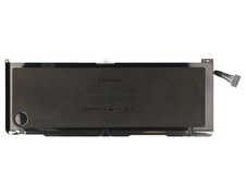 Baterie Apple MacBook Pro 17 nad rok 2011 / A1297 - 10.95v 8800mAh - Li-Pol