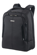 Batoh na notebook a tablet Samsonite XBR LAPTOP BACKPACK 17.3""