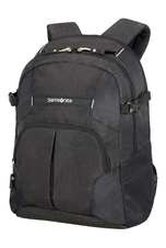 Samsonite REWIND LAPTOP BACKPACK M
