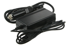 In car adapter