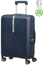 Samsonite Hi-Fi SPINNER 55/20 EXP
