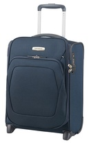 Samsonite Spark SNG UPR. 45 UNDERSEATER USB