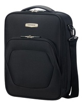 Samsonite Spark SNG 3-WAY LAPTOP BACKPACK EXP