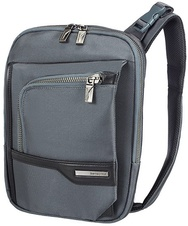 "Samsonite 2IN1 TABLET SLINGPACK 9.7"" - GT SUPREME"