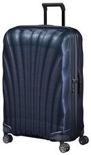 Samsonite C-lite SPINNER 75/28