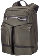 "Samsonite LAPTOP BACKPACK 15.6"" - GT SUPREME"