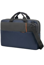 Samsonite QIBYTE LAPTOP BAG 15.6''