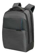 Samsonite QIBYTE LAPTOP BACKPACK 14.1''