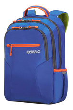 Batoh na notebook. American Tourister URBAN GROOVE UG6 LAPT. BACKPACK 15.6""