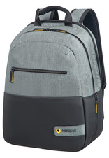 "Batoh na notebook. American Tourister CITY DRIFT LAPT.BACKP.13.3""-14.1"""