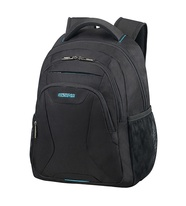"American Tourister AT WORK LAPT. BACKP. 13.3""-14.1"""