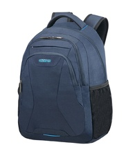 American Tourister AT WORK LAPTOP BACKPACK 15.6""