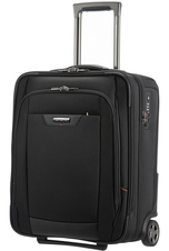 Samsonite MOBILE OFFICE 50/18 - PRO-DLX 4
