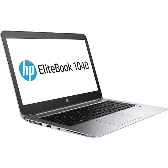 Tenký notebook - HP EliteBook Folio 1040 G3