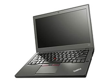 Malý notebook  - Lenovo ThinkPad X270