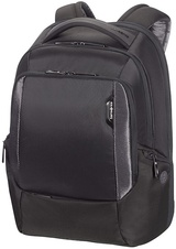 "Samsonite LAPTOP BACKPACK 15.6"" EXP - CITYSCAPE TECH"