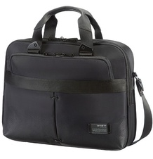 "Samsonite SLIM BAILHANDLE 16"" - CITYVIBE"