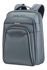 Batoh pro notebook Samsonite LAPTOP BACKPACK 15.6'' - DESKLITE