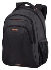 Batoh na notebook a tablet American Tourister AT WORK LAPTOP BACKPACK 17.3""