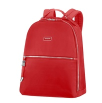 Dámský batoh na notebook 14,1´´ Samsonite Karissa Biz BACKPACK 14.1""