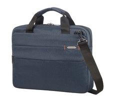 Samsonite Network 3 LAPTOP BAG 14.1""
