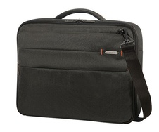 Samsonite Network 3 OFFICE CASE 15.6""