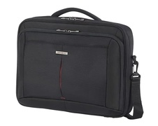 Brašna pro notebook Samsonite Guardit 2.0 OFFICE CASE 15.6""