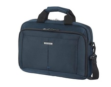 Brašna pro notebook Samsonite Guardit 2.0 BAILHANDLE 13.3""