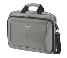 Brašna pro notebook Samsonite Guardit 2.0 BAILHANDLE 15.6""