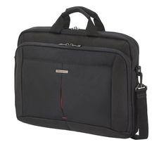 Brašna pro notebook Samsonite Guardit 2.0 BAILHANDLE 17.3""