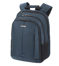 Batoh na notebook Samsonite Guardit 2.0 LAPT. BACKPACK S 14.1""