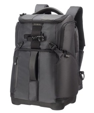 Samsonite PHOTOBACKPACK - NO'SHOK FOTO