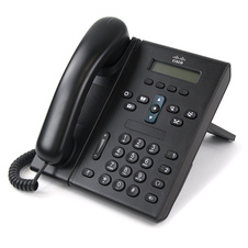 CISCO IP PHONE CP-6941 - repase