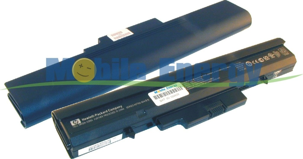 Baterie HP Bussines Notebook 510 / 530 - 14.4v 2200mAh - Li-Ion