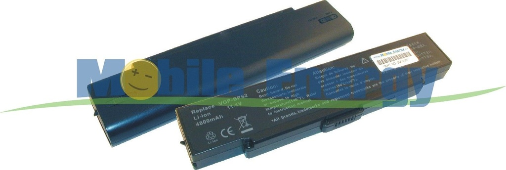 DRIVER FOR SONY VAIO VGN-FS30B